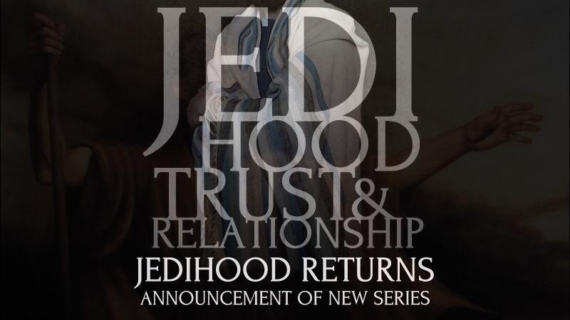 Jedihood Returns