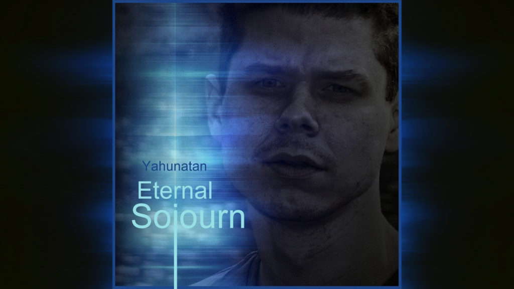 Eternal Sojourn (2012)