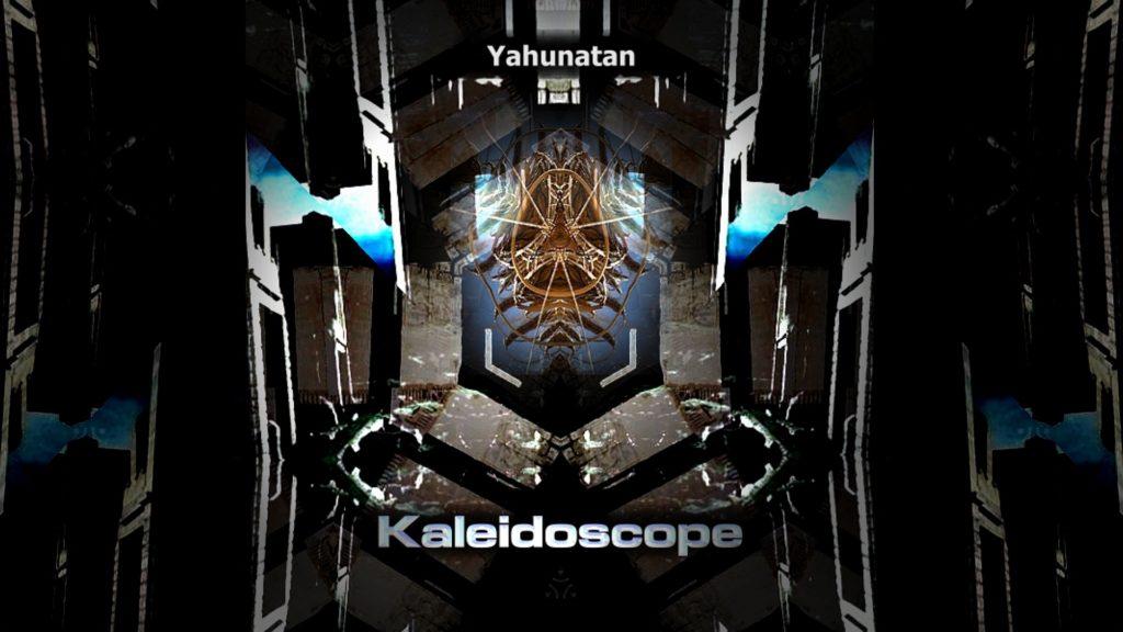 Kaleidoscope (2008)