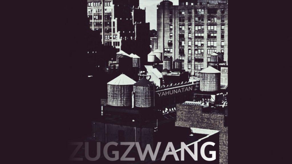 Zugzwang (2013)